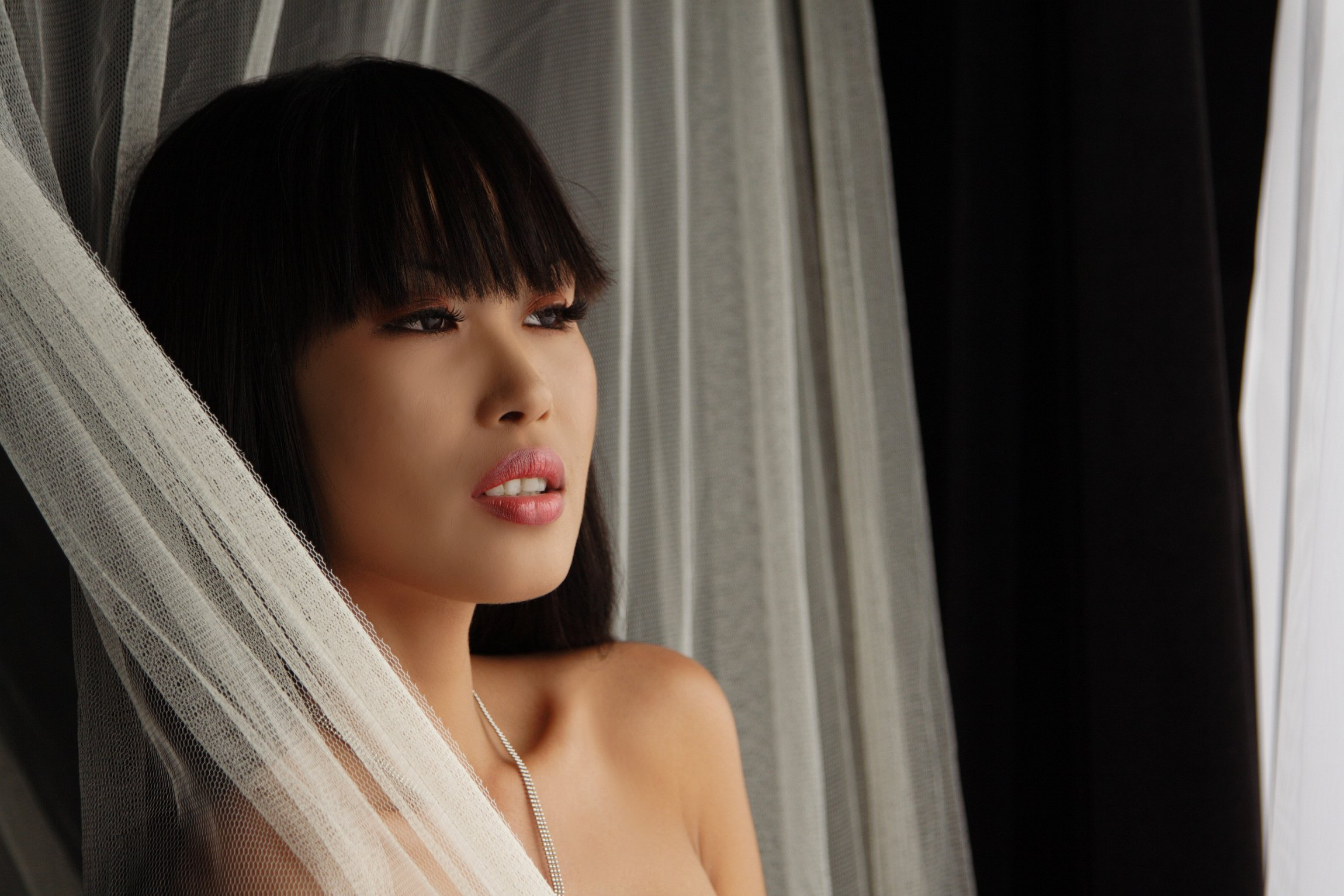 Davon Kim nude 388